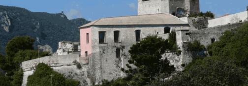 Castelfranco Cultura