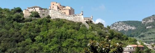 Luoghi e località (Ph: Provincia di Savona)