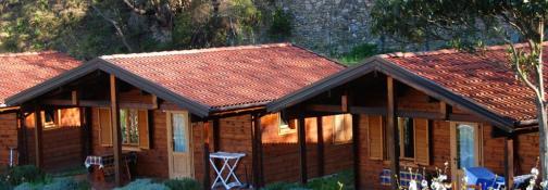 Campeggi e Parchi Vacanze (Ph: Comune Finale Ligure)