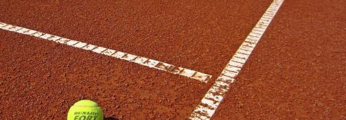 Impianti sportivi (Ph: Pixabay)