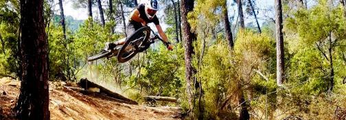 Sport e Outdoor