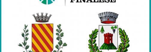 Unione dei Comuni del Finalese
