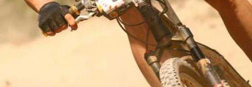 Guide MTB e Ciclismo (Ph: Comune Finale Ligure)