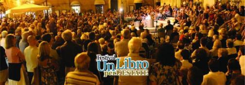 Festival Un Libro per l'Estat