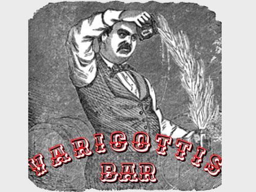 Varicottis (Ph: Sito web)