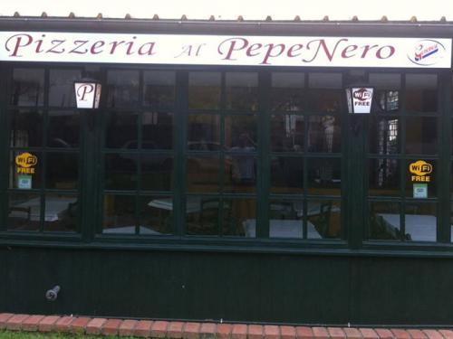 Al Pepenero (Ph: Sito web)