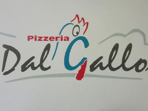 Dal Gallo (Ph: Sito web)