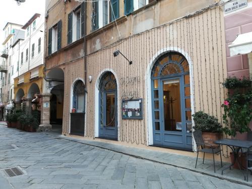 Il Sogno (Ph: Provincia di Savona)