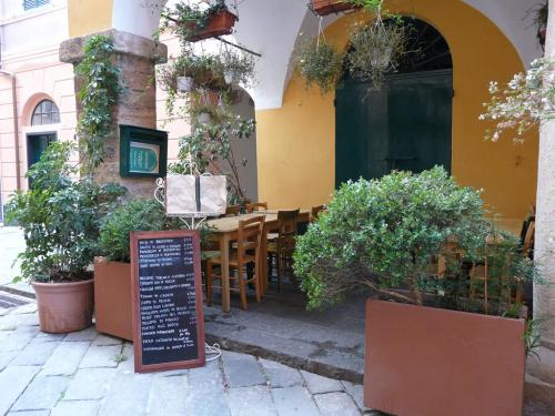 Cercavo Giobatta (Ph: Provincia di Savona)
