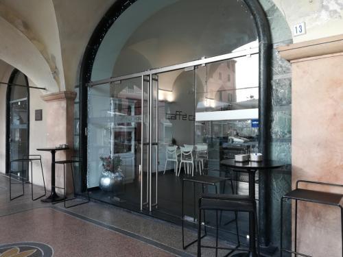 Cafè Caviglia (Ph: Provincia di Savona)
