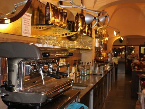 Caffé Giovannacci (Ph: Sito web)
