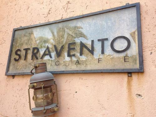 Stravento Café (Ph: Sito web)