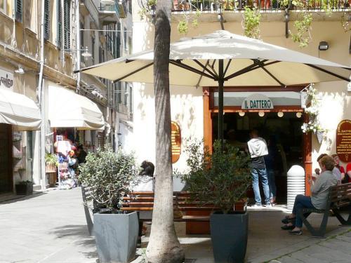 Gelateria Il Dattero (Ph: Provincia di Savona)