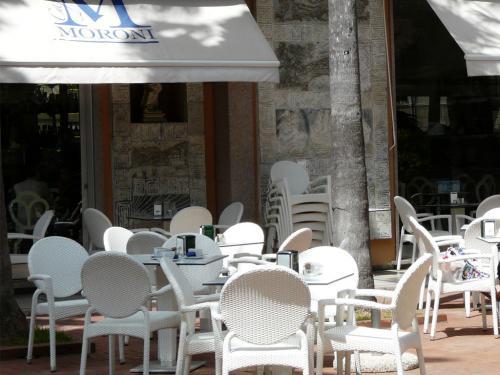 Moroni Cafè (Ph: Provincia di Savona)