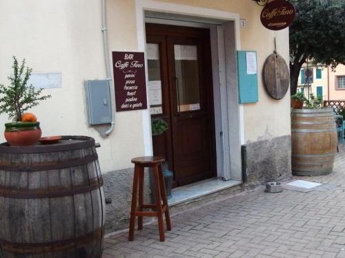 Caffé Tino (Ph: Provincia di Savona)