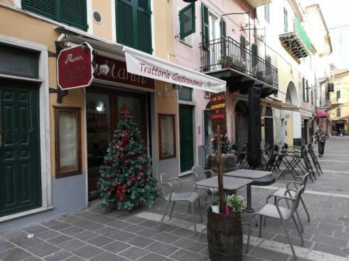 Manin (Ph: Provincia di Savona)