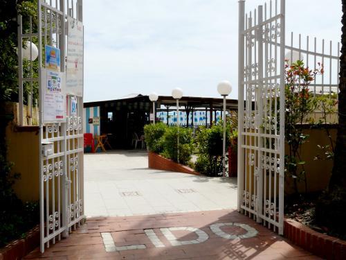 Bagni Lido (Ph: Provincia di Savona)