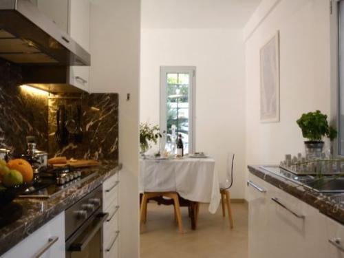 Villa Giglio - CITRA 009029-LT-0445