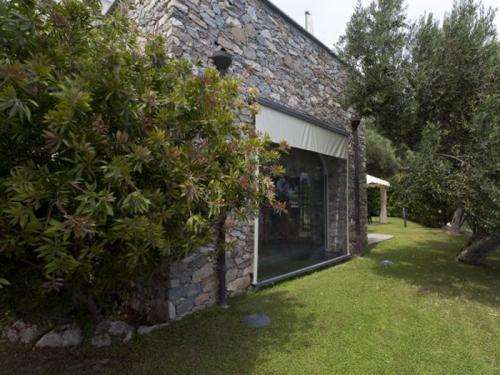 Villa degli Ulivi (Ph: Sito web)