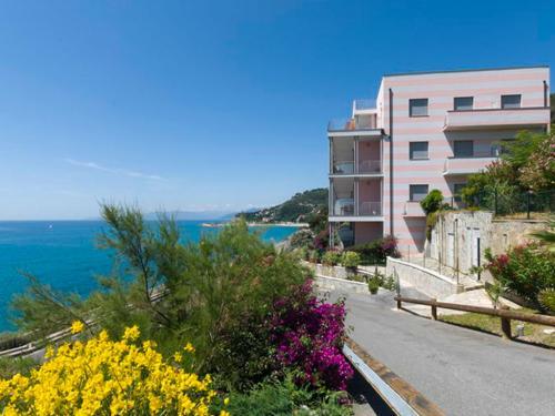 Residence La Fiorita (Ph: Sito web)