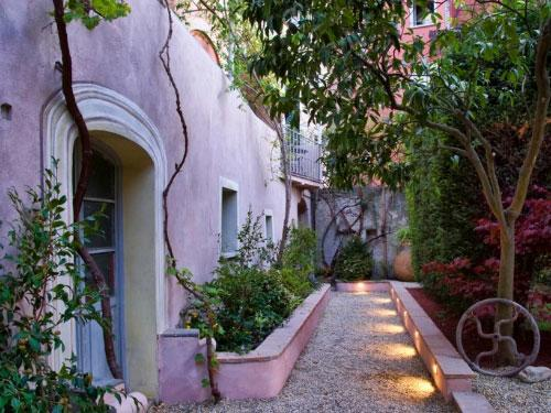 CadiNi Residence (Ph: Sito web)