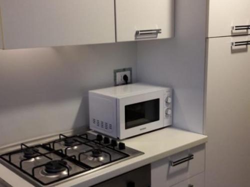 Casa Luciano 30 mt dal mare - CITRA 009029-LT0504