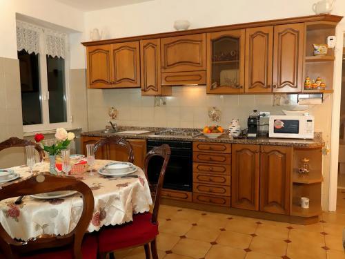 Casa Mariuccia - CITRA 009029-LT-0112