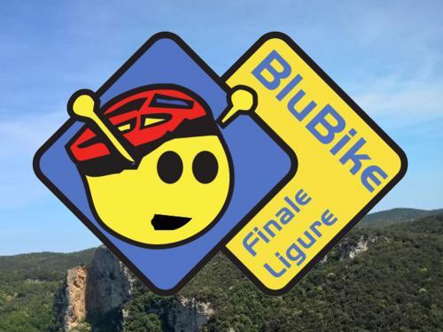 Gruppo Sportivo Blu Bike