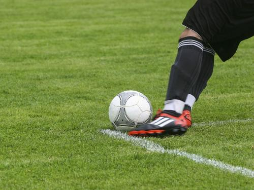 Campo sportivo (Ph: Pixabay)