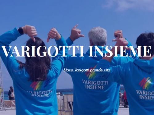 Associazione Varigotti Insieme