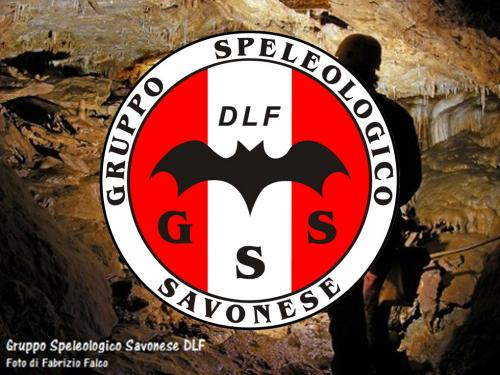 Speleological Group Savonese