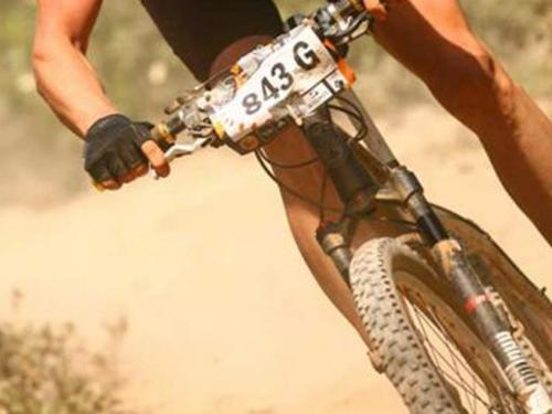 Mountain biking and cycling Guides (Ph: Comune Finale Ligure)