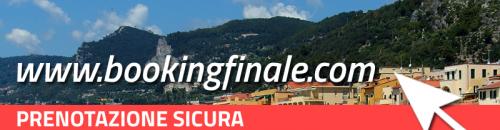 Prenotazione Sicura (Ph: Provincia di Savona)