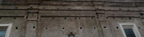Basilica di San Biagio (Ph: Provincia di Savona)