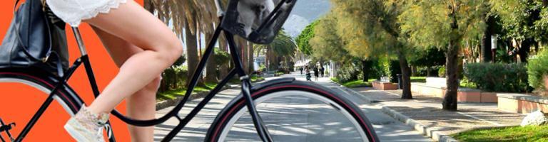 Bike Sharing Finale