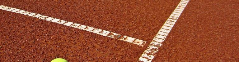 Sports (Ph: Pixabay)
