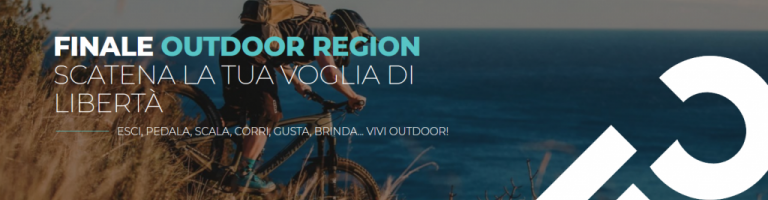 FOR - Finale Outdoor Region