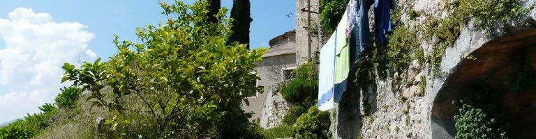 Perti (Ph: Provincia di Savona)