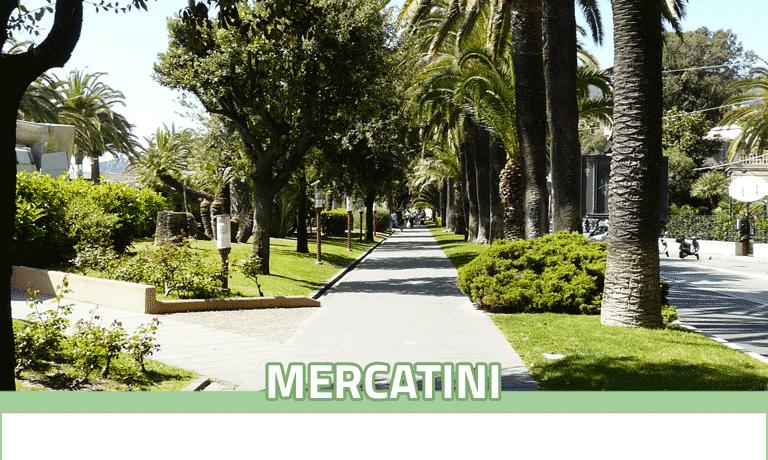 Mercatini