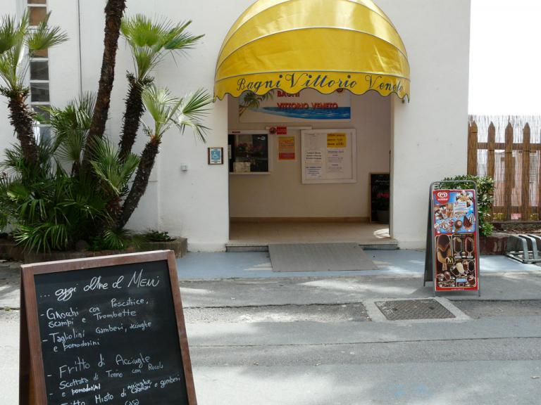 Bagni vittorio veneto sito turistico ufficiale unione dei comuni