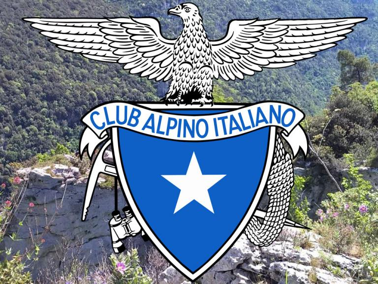 CAI Club Alpino Italiano