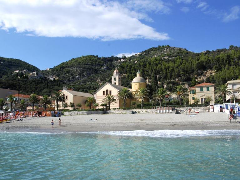 Matrimonio Spiaggia Varigotti : Il borgo dei pescatori sito turistico ufficiale unione