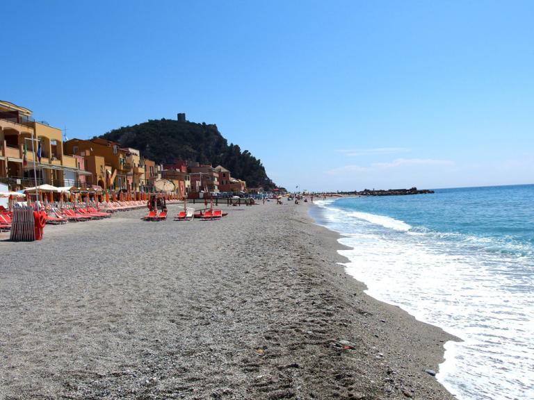 Varigotti Liguria Cartina Geografica.Varigotti Sito Turistico Ufficiale Comune Di Finale Ligure