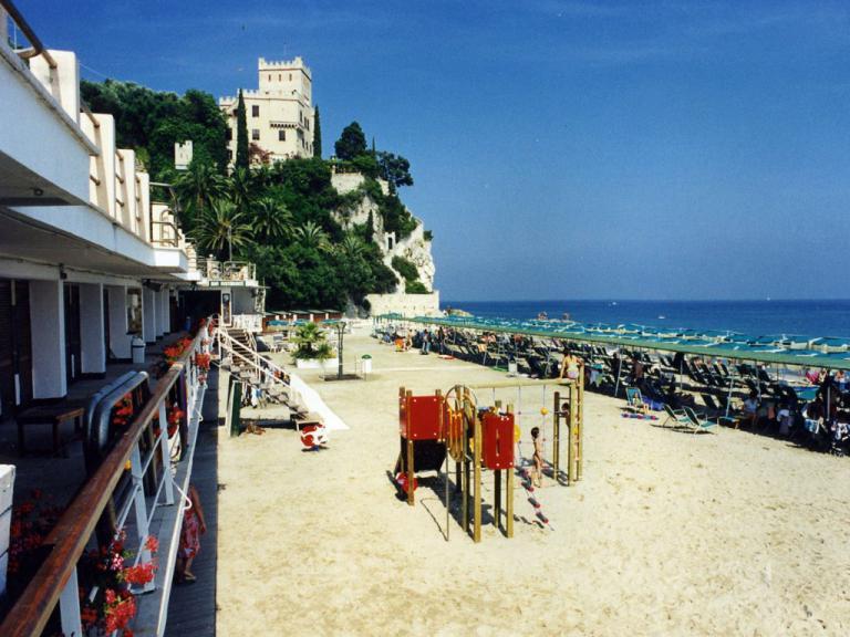 Bagni est finale sito turistico ufficiale unione dei comuni del