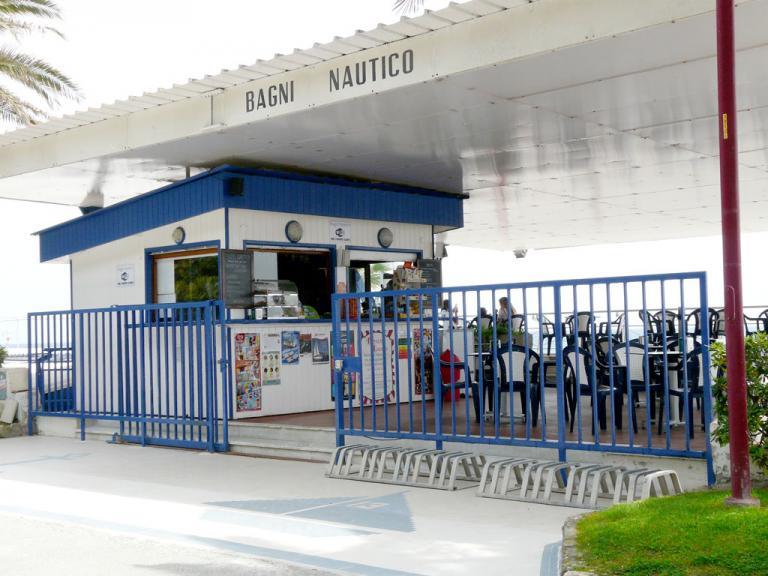 Bagni nautico sito turistico ufficiale unione dei comuni del finalese
