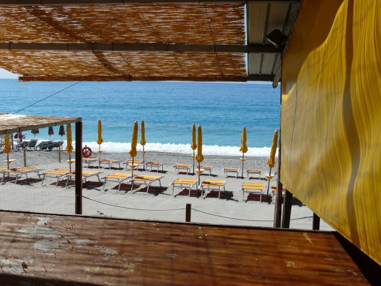 Bagni Valentino | Sito turistico ufficiale Unione dei Comuni del ...
