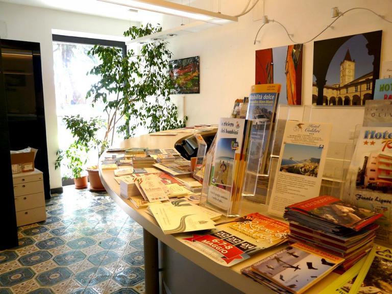 In Ufficio Turismo : Concorsi comune ivrea lavoro in ufficio turismo e nel sociale
