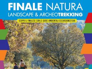 Escursioni Finale Natura