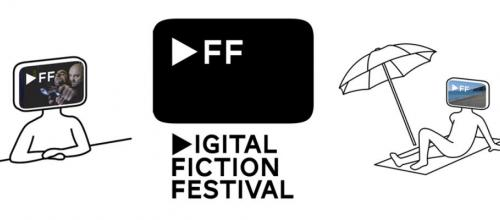 Digital Fiction Festival