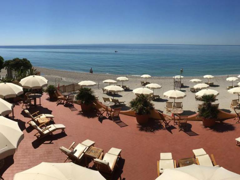 Riviera Miramare